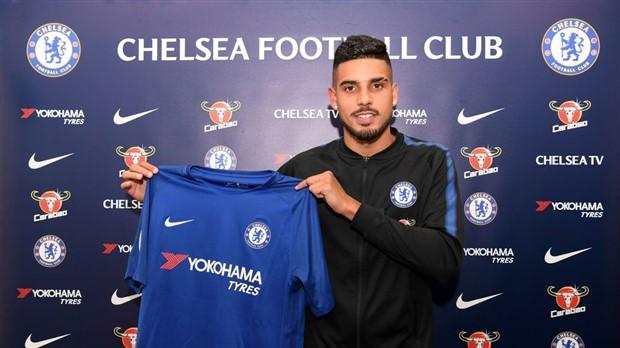 CĐV Chelsea đòi đẩy Alonso lên ghế dự bị vì một cái tên - Bóng Đá