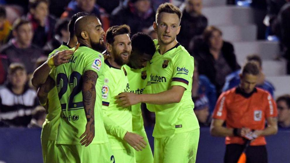 Nhận định các đội tại vòng 16 Champions League - Bóng Đá