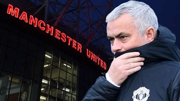 'Wenger cài gián điệp để huy hoại Mourinnho' - Bóng Đá