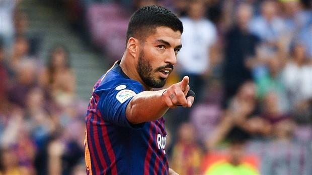 Kết thúc năm 2018, Messi vẫn là sát thủ đáng sợ nhất - Bóng Đá