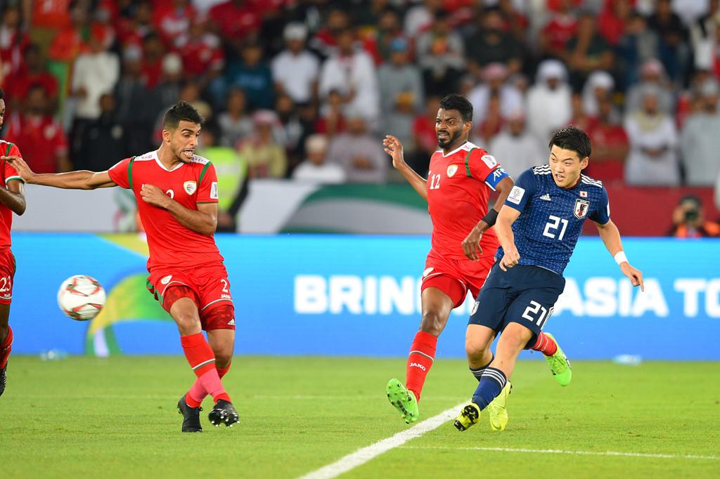 Góc Asian Cup: Có gì phải sợ Nhật Bản - Bóng Đá