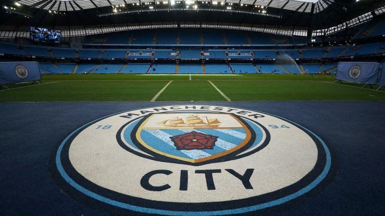 Man City gửi thông báo xin lỗi Chelsea sau màn hủy diệt - Bóng Đá
