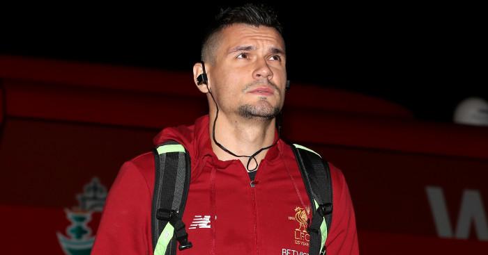 Klopp xác nhận tin buồn cho Liverpool trước ngày gặp Bayern - Bóng Đá