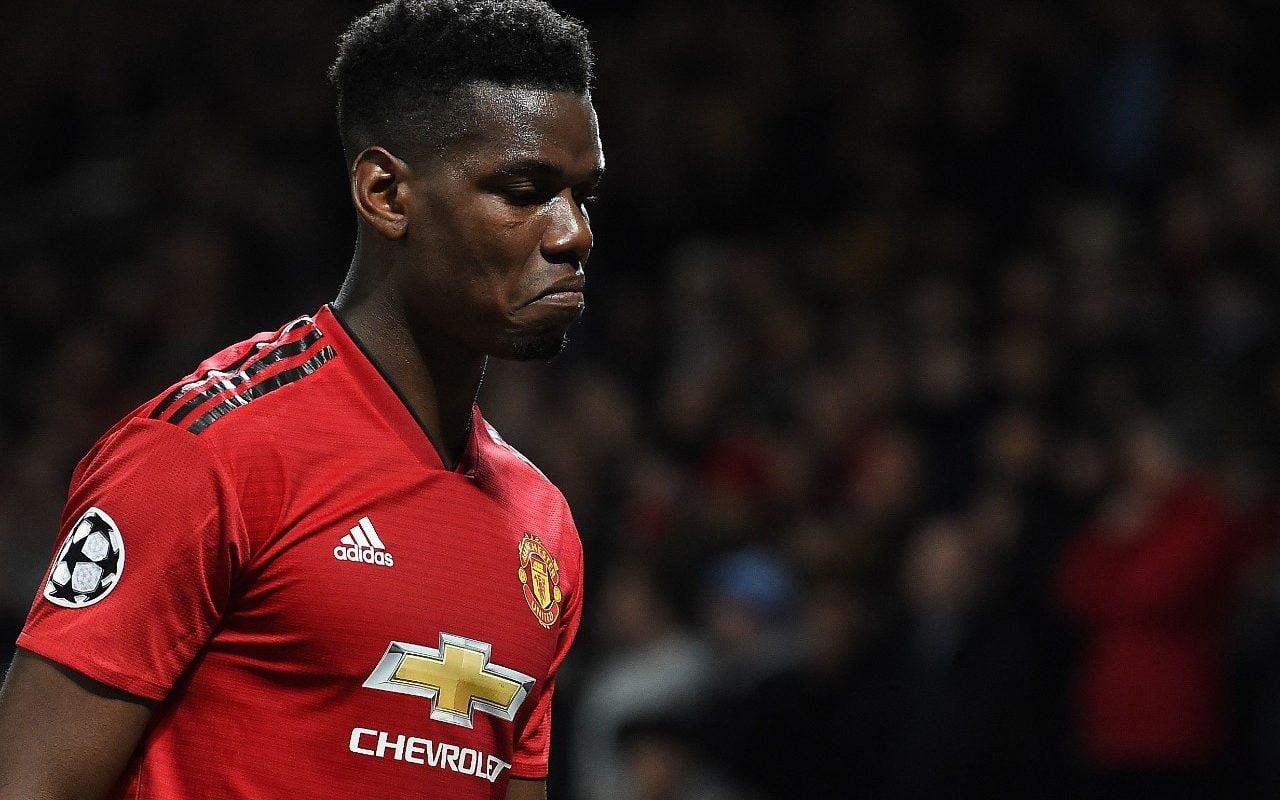 Góc Man Utd: Cái tát cần thiết  - Bóng Đá