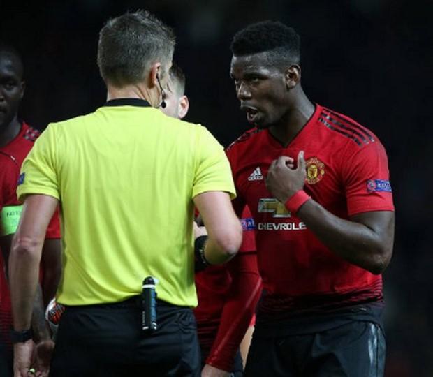 Từ lần cuối Man Utd thẳng ở vòng Knock-out CL, điều gì đã xảy ra? - Bóng Đá