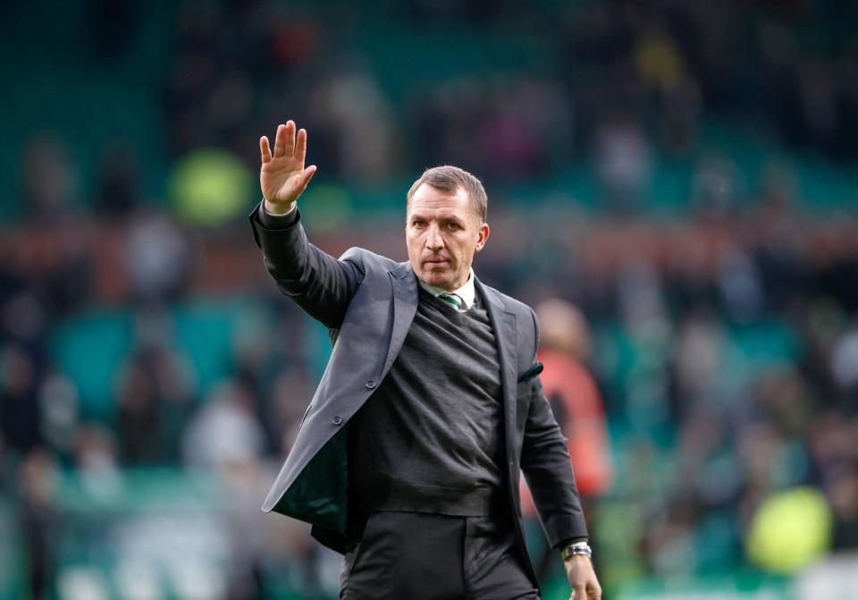 Chia tay Celtic, cựu thuyền trưởng Liverpool trên đường trở lại Anh - Bóng Đá