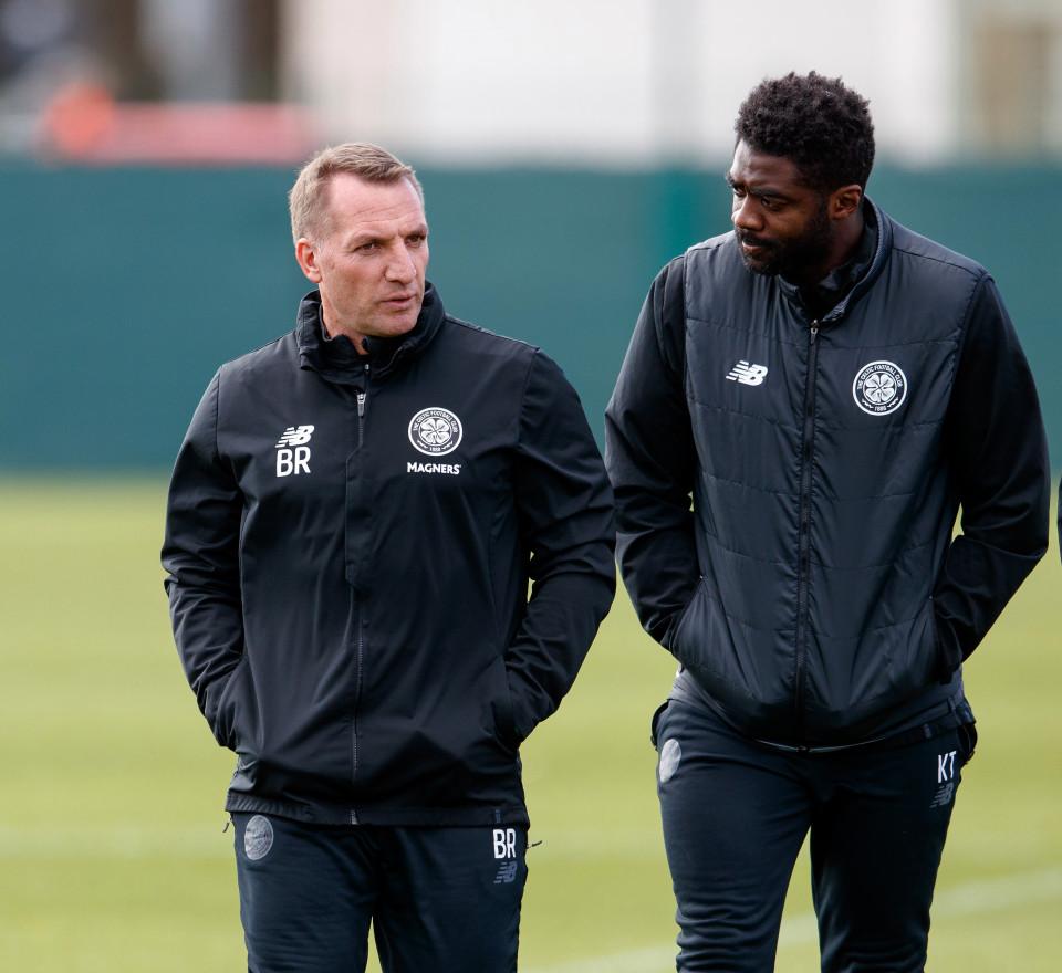 Thêm một người cũ của Liverpool nhận lời phục hưng Leicester  - Bóng Đá