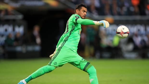 Chấm điểm Man Utd: Tệ hại Matic, thất vọng Pogba - Bóng Đá