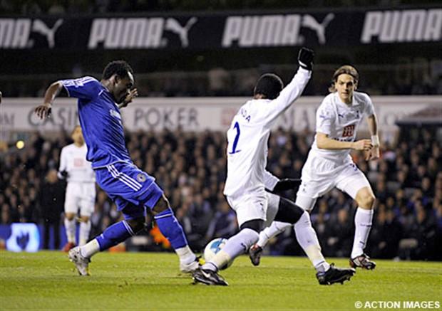 Góc con số: Quá giống Emery,  là lý do Man Utd chưa dám 'chốt duyên' với Solskjaer  - Bóng Đá
