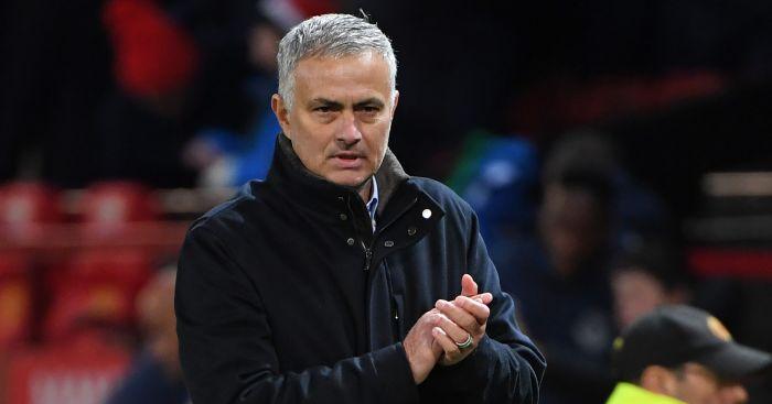 Mourinho xác nhận đã có 3,4 lời mời  - Bóng Đá