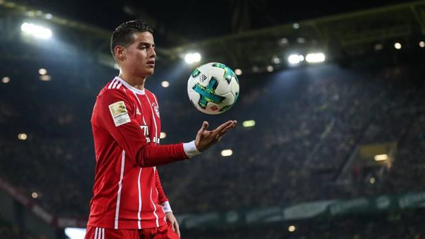 Với tân binh của Bayern, đội hình đắt giá nhất thế giới khủng đến thế nào  - Bóng Đá