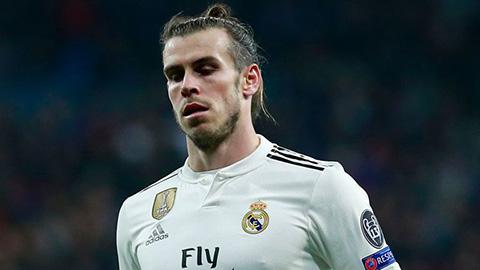 Lucky88 tổng hợp: Lộ khoản phí khổng lồ cho mỗi bàn thắng của Bale