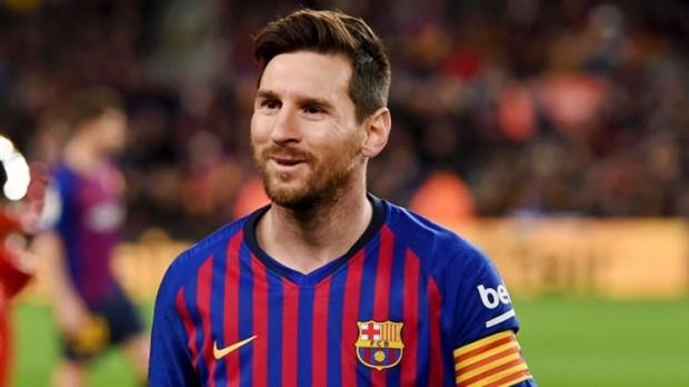 Đúng chu kỳ, Man Utd sẽ thua Barcelona - Bóng Đá