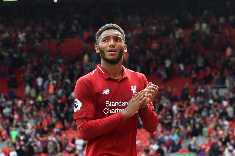 Liverpool nhận tin cực vui trước thềm trận đấu với Porto - Bóng Đá