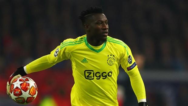 Đội hình Ajax loại Juventus chỉ bằng nửa giá trị Ronaldo - Bóng Đá