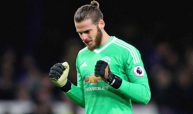Trước Everton, Man Utd từng thảm bại 0-4 với đội hình nào? - Bóng Đá