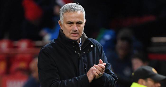 Trở lại cứu Chelsea, câu trả lời của Mourinho là... - Bóng Đá