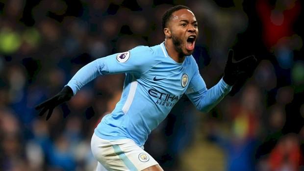 Đội hình hay nhất Premier League 2018/19: Không Salah, có Pogba - Bóng Đá