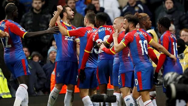 Liverpool 'ăn đứt' Man City về độ Fair Play - Bóng Đá