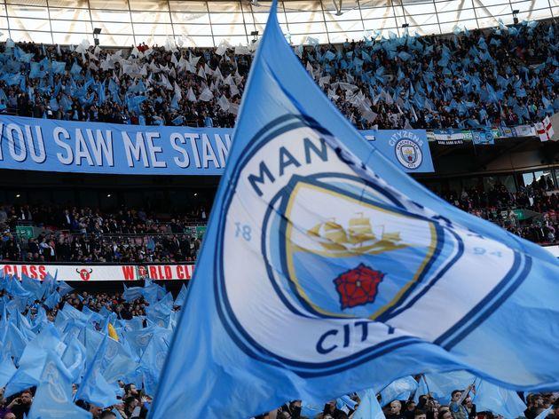 NÓNG: UEFA xác nhận đang điều tra Man City - Bóng Đá