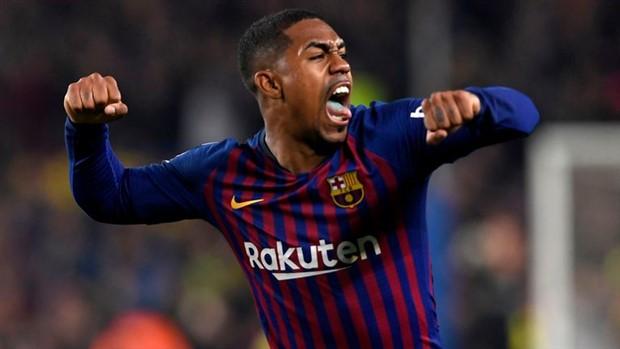 Barcelona có thể kiếm 350 triệu bảng từ việc bán cầu thủ - Bóng Đá