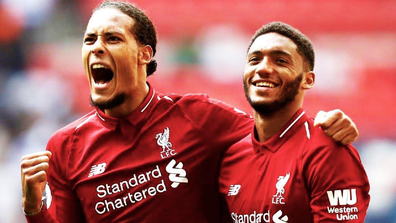 Góc Liverpool: Mua De Ligt là đi ngược lại với giá trị đang có? - Bóng Đá