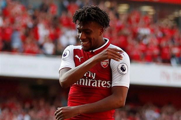 Mất gần nửa đội hình, Arsenal sẽ ra sao tại chung kết Europa League? - Bóng Đá