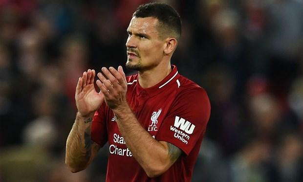 CĐV Liverpool chia rè vì tương lai của một người - Bóng Đá