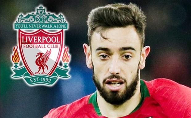 CĐV Liverpool tranh cãi dữ dội vì đồng đội của Ronaldo - Bóng Đá