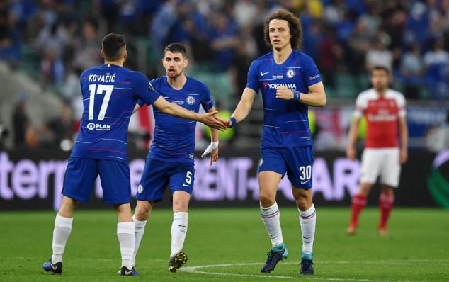 XÁC NHẬN: Chelsea chưa yêu cầu hoãn lệnh cấm chuyển nhượng - Bóng Đá