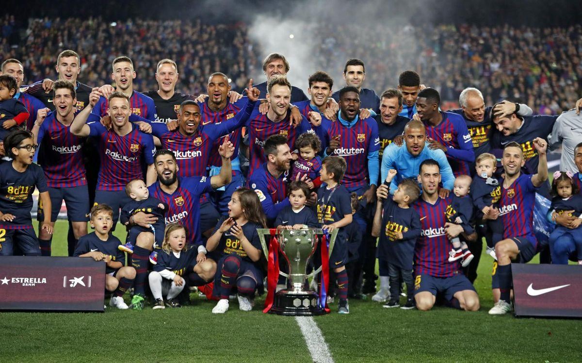 Barcelona gặp họa nếu không kiếm được 60 triệu euro trước 30/06 - Bóng Đá