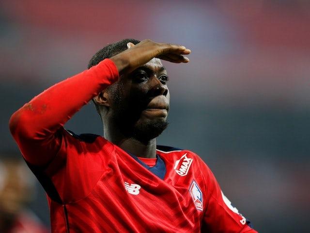 Liverpool có quyết định cuối về thương vụ 60 triệu từ nước Pháp - Bóng Đá
