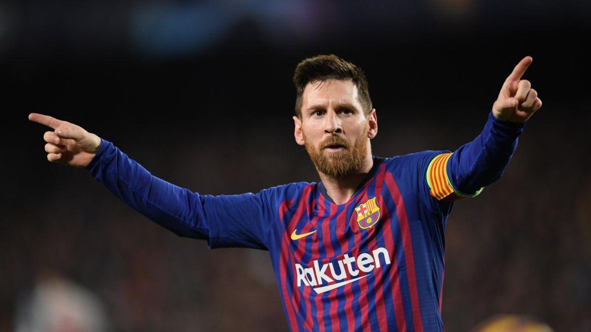 Messi và cơ hội cuối để sánh vai cùng Maradona - Bóng Đá