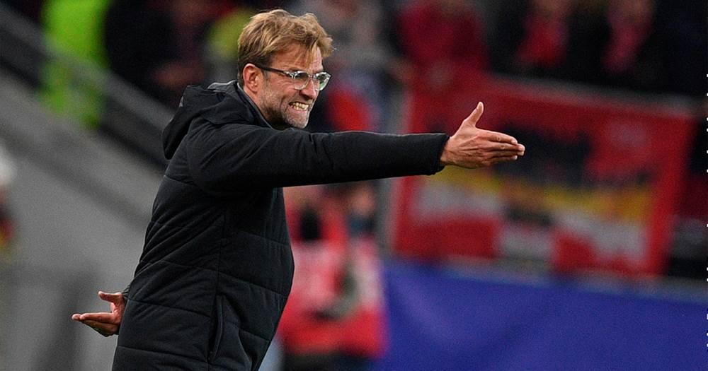 Sau 4 năm, Klopp giúp tăng giá trị của Liverpool lên 700 triệu  - Bóng Đá