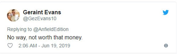 Cướp mục tiêu của Man Utd, Liverpool có đang phí tiền? - Bóng Đá