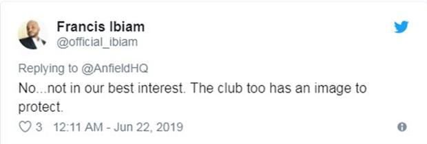 CĐV Liverpool rối bời trước việc Coutinho trở lại - Bóng Đá