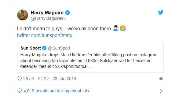 Fan Man Utd sướng tột cùng vì cú nhấp chuột của mục tiêu 65 triệu - Bóng Đá