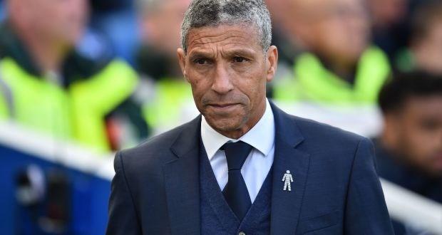 Ghế nóng tại Newcastle, lộ cái tên khó tin có thể đánh bại Mourinho - Bóng Đá