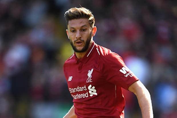 Đội hình đã và có thể đi cực chất của Liverpool mùa hè này - Bóng Đá