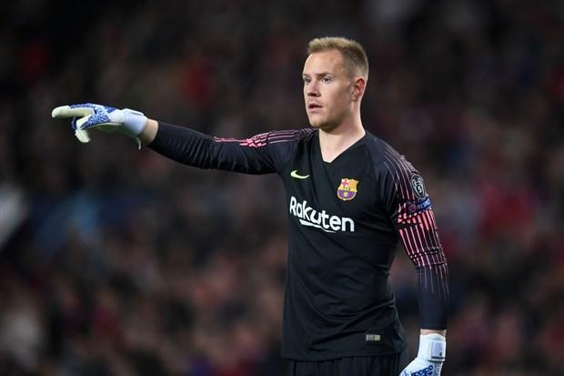 Đội hình không cần phòng ngự nếu Barcelona chơi lớn - Bóng Đá