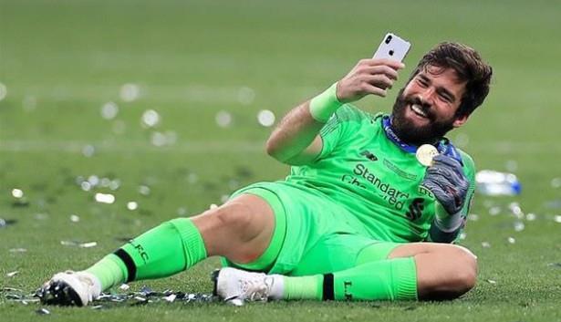 Góc hồi ức: Liverpool đã tìm được