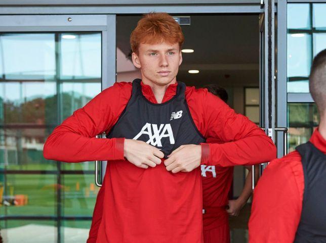 Lộ lý do Liverpool chưa thể ra mắt Van Dijk 2.0  - Bóng Đá