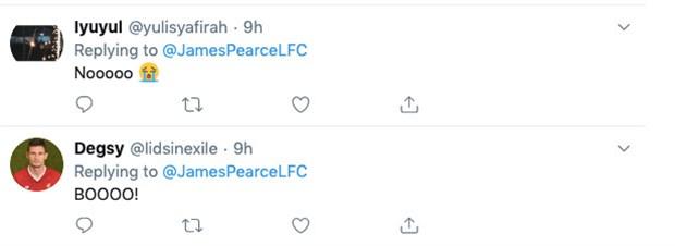CĐV Liverpool hoảng loạn trước chấn thương của Alisson - Bóng Đá