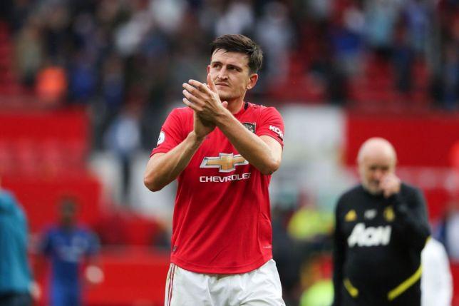 Huyền thoại Arsenal khen Man Utd xài tiền