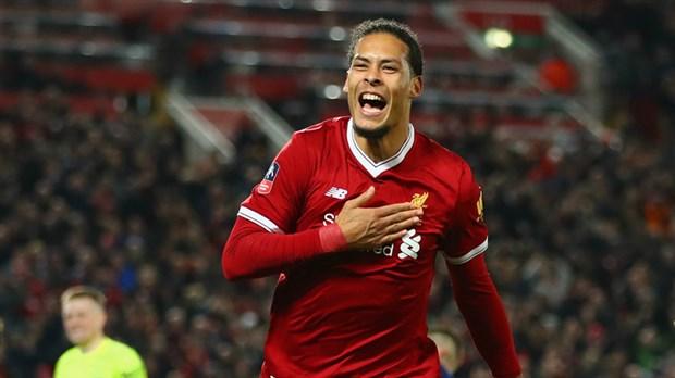Bão chấn thương tấn công, Liverpool lấy gì đấu Chelsea? - Bóng Đá