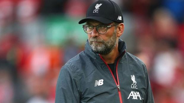 CĐV Liverpool cảm thấy hối hận vì trót tin một người - Bóng Đá