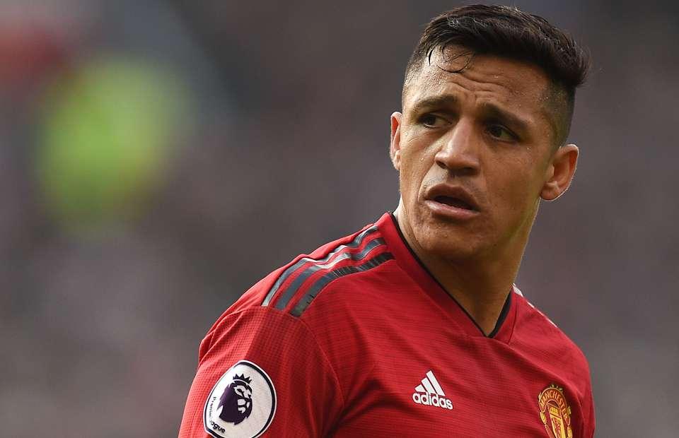 Man Utd tiếp tục gặp khó trong việc