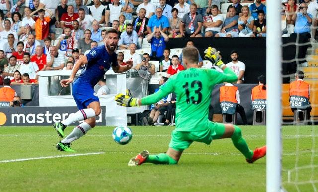 Thua liền 2 trận, sao Chelsea vẫn lạc quan vào ngôi vương - Bóng Đá