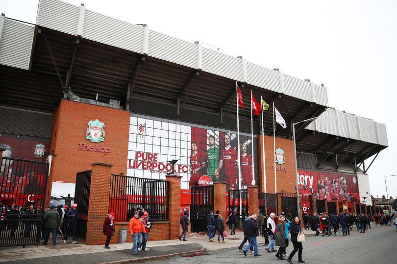 Liverpool cho dừng hết mọi dự án để làm một việc - Bóng Đá