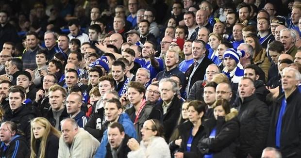 Sao trẻ nhận lương không tưởng, CĐV Chelsea nổi điên - Bóng Đá